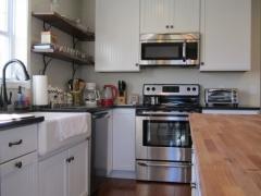 Boesch - Kitchen 2