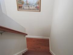 Boesch - Stairs