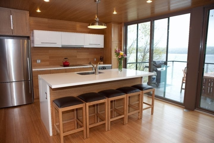 Wee-House-Kitchen-3