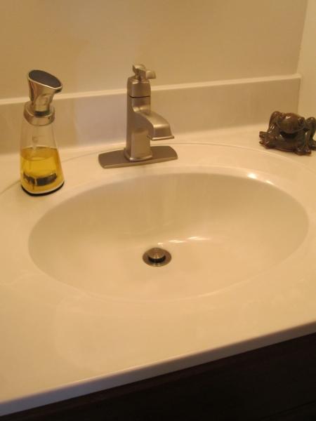 Traxler - Bath 3