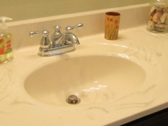 Signor - BR Sink