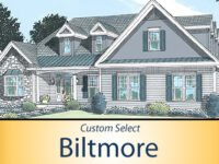 Biltmore - 3450 SF - 5 Bed/ 3.5 Bath