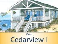 Cedarview I (R-S)