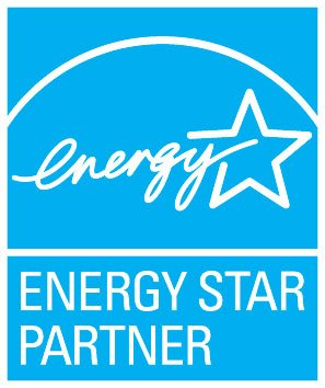 Energy Star Partner - Vertical