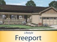 Freeport (R-S)