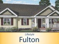 Fulton (R-S)