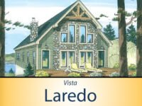 Laredo - 1854 SF - 3 Bed/3 Bath