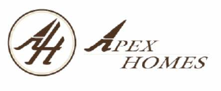New Apex Logos - Horizontal copy